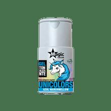 Unicolors-Gel-Tonalizante-Azul-Marshmellow---100ml