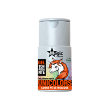 Unicolors-Gel-Tonalizante-Cobre-Pe-de-Moleque---100ml