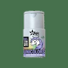 Unicolors-Gel-Tonalizante-Lilas-Mousse-de-Uva---100ml