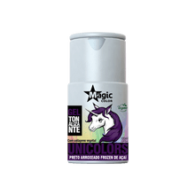 Unicolors-Gel-Tonalizante-Preto-Arroxeado-Frozen-de-Acai---100ml