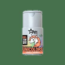 Unicolors-Gel-Tonalizante-Laranja-Caramelo---100ml