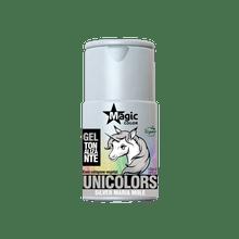 Unicolors-Gel-Tonalizante-Silver-Maria-Mole---100ml
