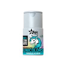 Unicolors-Gel-Tonalizante-Turquesa-Alcacuz---100ml