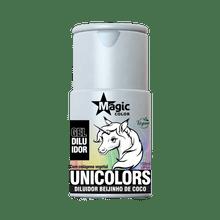 Unicolors-Gel-Diluidor-Beijinho-de-Coco---100ml