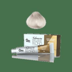 Coloracao-12_89-–-Super-Clareador-Perola---60g