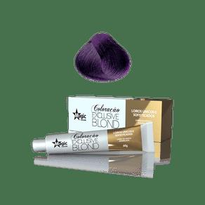 Coloracao-0_2-–-Corretor-Violeta---60g