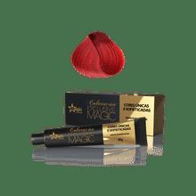 Coloracao-Exclusive-Magic---0_6---Corretor-Vermelho---60g