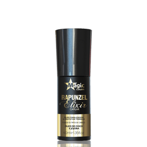 Rapunzel-Elixir-Capilar---40ml