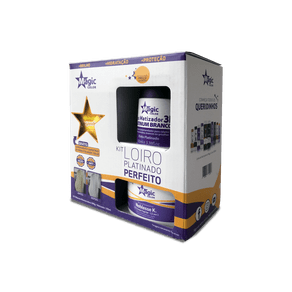Kit-Loiro-Platinado---Matizador-Platinum-Branco-100ml---Mascara-Noblesse-K_-300g-