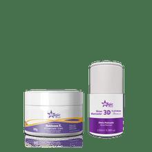 Kit-Mini-Matizador-Platinum-Branco---Efeito-Platinado-100-ml---Mascara-300g-Noblesse-k