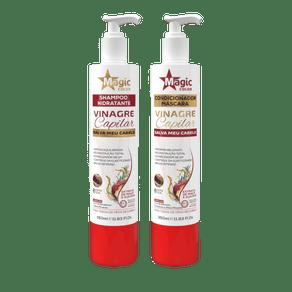 Kit-Vinagre-Capilar--Shampoo-e-Condicionador-Salva-Meu-Cabelo-