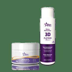 Kit-Matizador-Platinum-Branco-500-ml---Mascara-Noblesse-K_-300g