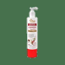 Shampoo-Hidratante-Vinagre-Capilar--Salva-Meu-Cabelo-350-ml
