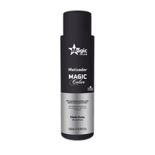 Matizador-Magic-Color---Efeito-Prata---500ml