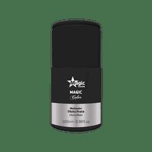 Mini-Matizador-Magic-Color---Efeito-Prata---100ml