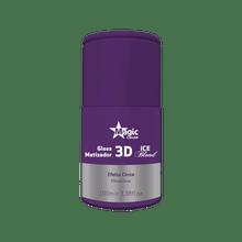 Mini-Gloss-Matizador-3D-Ice-Blond---Efeito-Cinza---100ml