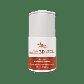 Mini-Gloss-Matizador-3D-Ruivo-Sensation---Efeito-Ruivo-Intenso---100ml