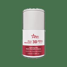 Mini-Gloss-Matizador-3D-Mega-Red---Efeito-Vermelho-Intenso---100ml