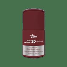 Mini-Gloss-Matizador-3D-Marsala---Efeito-Marsala-Intenso---100ml