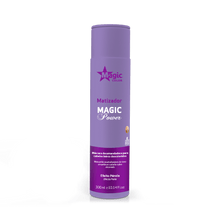 MATIZADOR-MAGIC-POWER-300ML