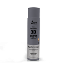 MATIZADOR-3D-BLOND-BLACK-300ML