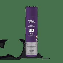 MATIZADOR-3D-ICE-BLOND-300ML
