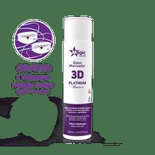MATIZADOR-3D-PLATINUM-BRANCO-300ML