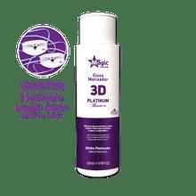 Gloss-Matizador-3D-Platinum-Branco---Efeito-Platinado---500ml