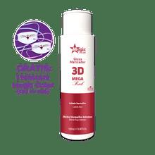 Gloss-Matizador-3D-Mega-Red---Efeito-Vermelho-Intenso---500ml