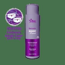 Matizador-Magic-Power---Efeito-Perola---500ml