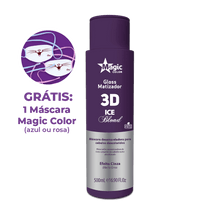 Gloss-Matizador-3D-Ice-Blond---Efeito-Cinza---500ml