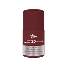 Mini-Gloss-Matizador-3D-Marsala---Efeito-Marsala-Intenso---100ml