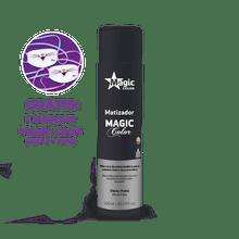 MATIZADOR-MAGIC-COLOR-300ML