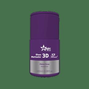 Mini-Matizador-3D-Ice-Blond---Efeito-Cinza---100ml