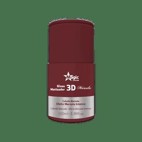 Mini-Matizador-3D-Marsala---Efeito-Marsala-Intenso---100ml