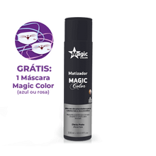 Matizador-Magic-Color-Efeito-Prata-300ml