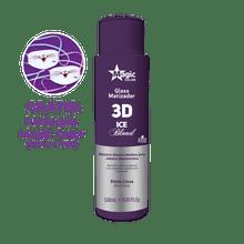 Matizador-3D-Ice-Blond---Efeito-Cinza---500ml