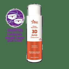 Matizador-3D-Ruivo-Sensation---Efeito-Ruivo-Intenso---500ml