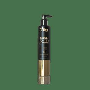 Matizador-Rapunzel-Blond-Gold---Efeito-Perola---350ml