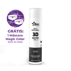 Matizador-3D-Master-Black-Efeito-Preto-Intenso-300ml