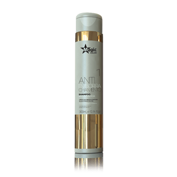 Antiemborrachamento---Shampoo-Reconstrutor---300ml