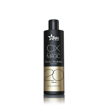 Locao-Reveladora-Exclusive-Magic-20-vol---90ml