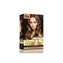 Coloracao-7_7-Chocolate-Dourado-Imperial-Color---Kit
