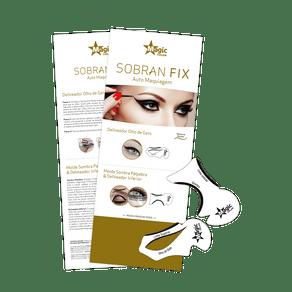 Auto-Maquiagem---Sobran-Fix