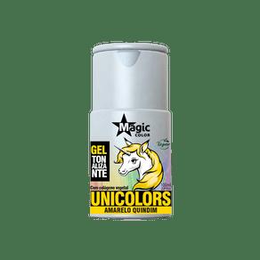 Unicolors-Gel-Tonalizante-Amarelo-Quindim---100ml