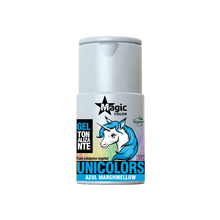 Unicolors-Gel-Tonalizante-Azul-Marshmellow---100ml