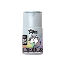 Unicolors-Gel-Tonalizante-Cinza-Suspiro---100ml