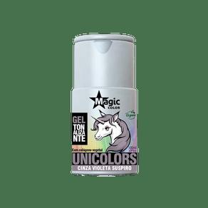 Unicolors-Gel-Tonalizante-Cinza-Suspiro---100ml