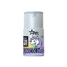 Unicolors-Gel-Tonalizante-Lilas-Mousse-de-Uva---100ml