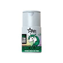 Unicolors-Gel-Tonalizante-Verde-Doce-de-Figo---100ml